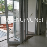 Harga UPVC Jakarta Dan Sekitarnya
