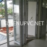Sudah Tersedia Kusen UPVC Makasar Dan Sekitarnya