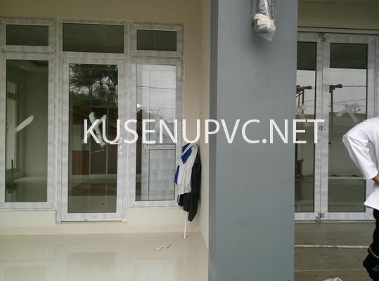 kusen-upvc-conch-jakarta