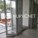 Gunakan UPVC Dengan Mencari Harga Kusen UPVC Bekasi