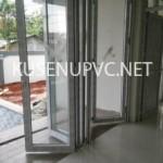 Harga Pemasangan Kusen UPVC Jakarta Sudah Termasuk