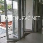 Harga Jendela UPVC Conch Free Pemasangan