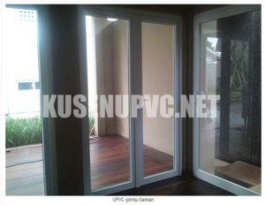 daun-jendela-upvc-custom