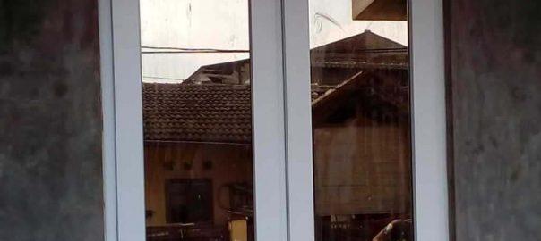 55+ Portofolio Jendela UPVC Kebayoran Lama Jakarta id5739